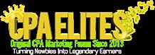 CPA Elites